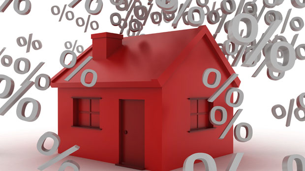Are mortgage default insurance premiums too high?
