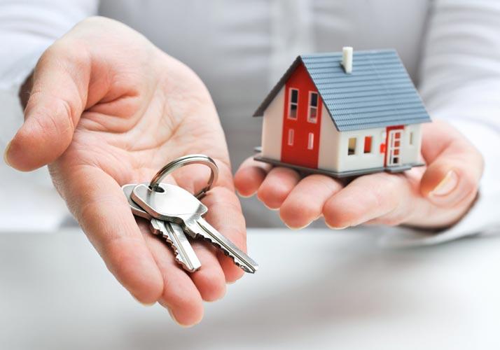 Image result for mortgage broker